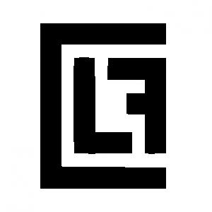 CLF Carpenteria Leggera di Precisione
